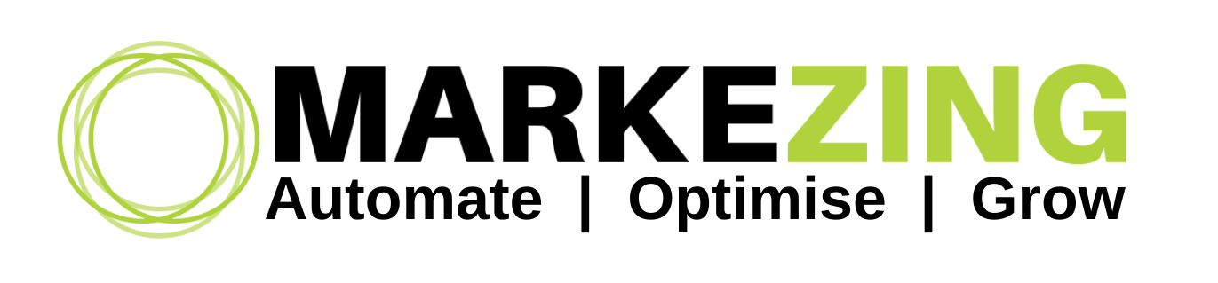 Black logo transparent