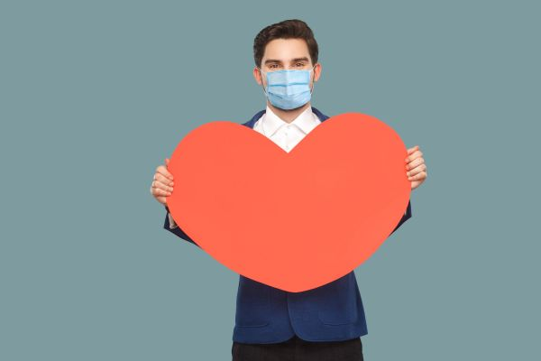 Infuse empathy into your marketing communications