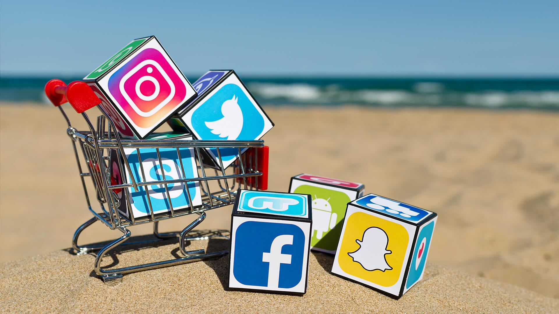 social-media-icons-shopping-cart-ss-1920.jpg